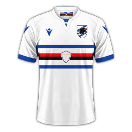 Sampdoria - Page 3 YrYqO